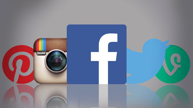 The Best Social Media Campaigns of 2014 (1/6)