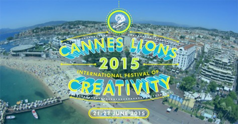 Cannes-Lions-2015-Grand-Prix-Winners-Videos