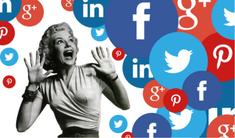 Social Media and the Path to Purchase