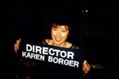 director-chair