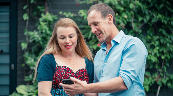 Macleay College launches new Diploma of Digital & Social Media Marketing